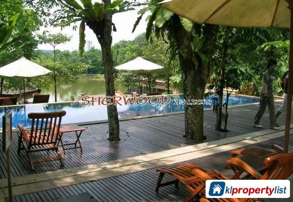 Picture of 6 bedroom Bungalow for sale in Seri Kembangan