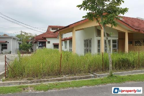 Picture of Townhouse for sale in Kota Bharu