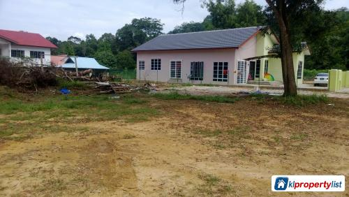 Picture of Residential Land for sale in Sungai Buloh