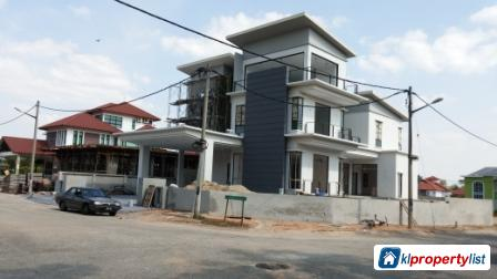 Picture of 7 bedroom Bungalow for sale in Seremban