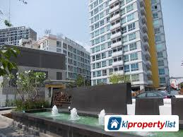 Picture of 3 bedroom Condominium for sale in Serdang
