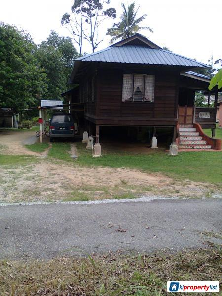 Picture of Agricultural Land for sale in Taiping
