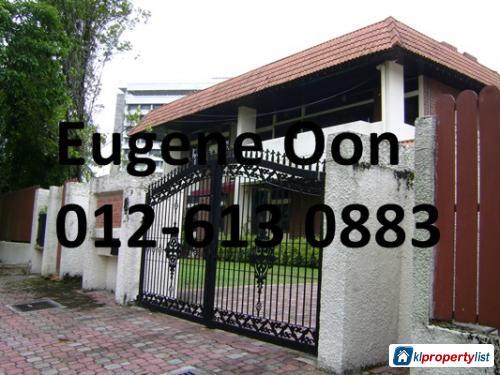 Picture of 7 bedroom Bungalow for sale in Damansara Heights