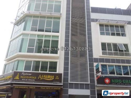 Picture of Shop-Office for sale in Kelana Jaya