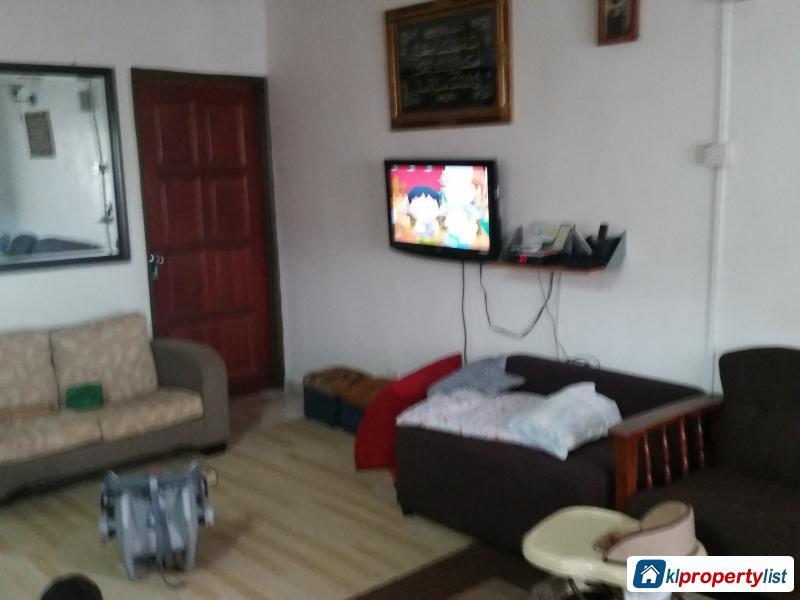 Picture of 4 bedroom 2-sty Terrace/Link House for sale in Pandan Jaya