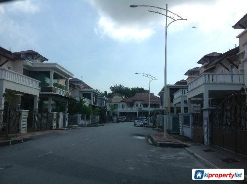 Picture of 5 bedroom Semi-detached House for sale in Georgetown