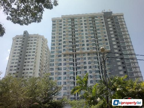 Picture of 3 bedroom Apartment for sale in Seremban