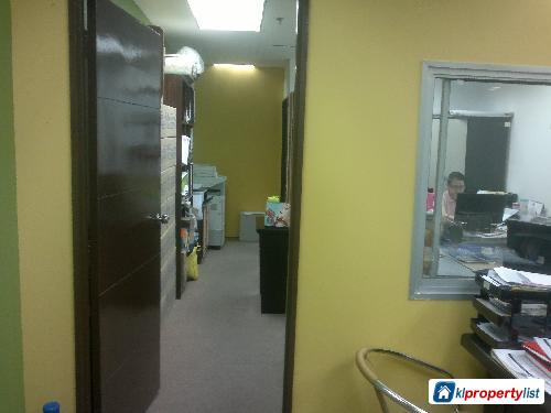 Picture of Shop-Office for sale in Seremban
