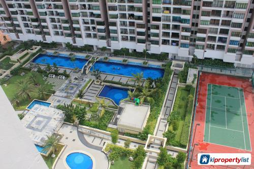 Picture of 3 bedroom Condominium for sale in Damansara Damai