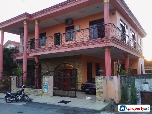 Picture of 7 bedroom Bungalow for sale in Ampang