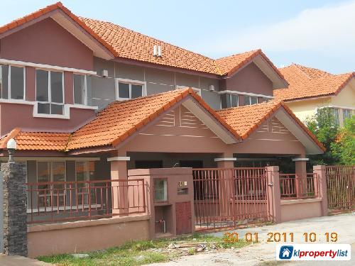 Picture of 4 bedroom Semi-detached House for sale in Subang Jaya