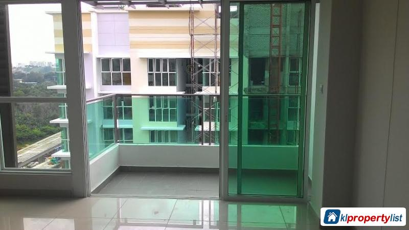 Picture of Office for sale in Petaling Jaya