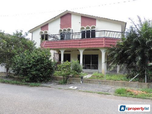 Picture of 2-sty Terrace/Link House for sale in Kuantan