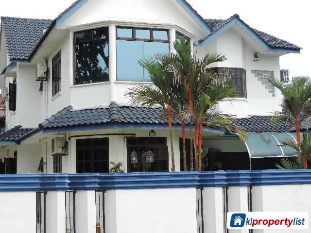 Picture of Bungalow for sale in Kuantan