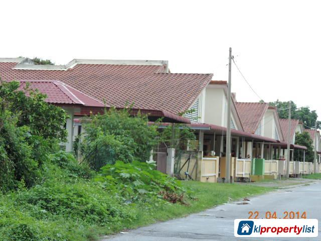 Picture of Residential Land for sale in Kuantan