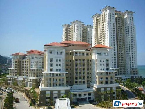Picture of 2 bedroom Condominium for sale in Tanjung Bungah