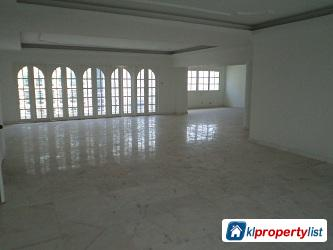 Picture of 6 bedroom Penthouse for sale in City Centre