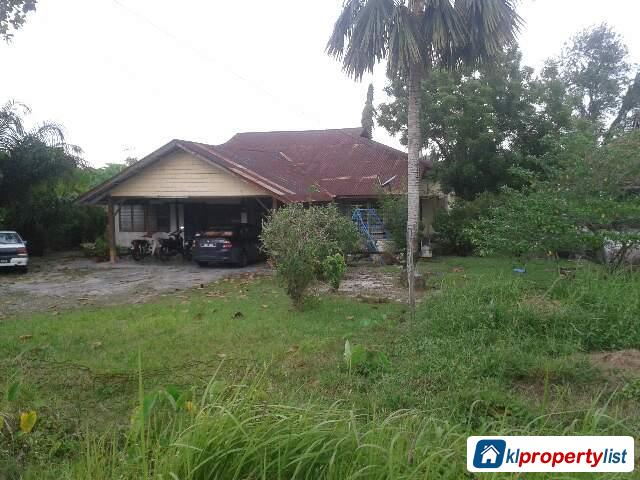 Picture of Residential Land for sale in Taiping