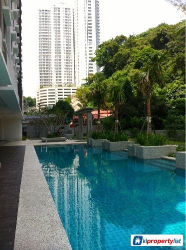 Picture of 3 bedroom Apartment for sale in Ayer Itam