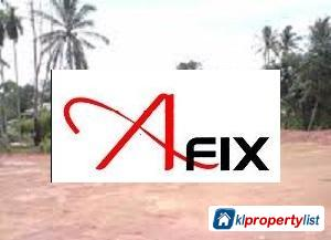 Picture of Industrial Land for sale in Setia Alam
