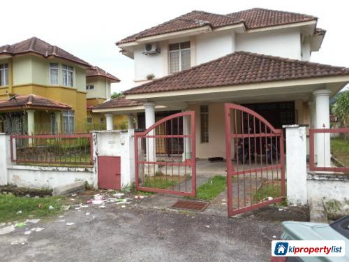 Picture of Bungalow for sale in Kajang