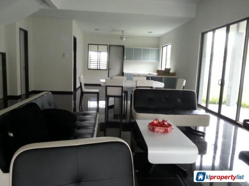 Picture of Semi-detached House for sale in Kajang