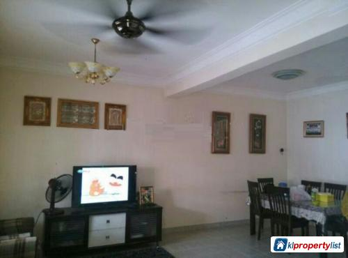 Picture of Townhouse for sale in Kajang