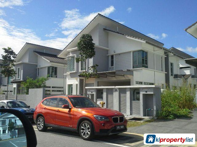 Picture of 6 bedroom Bungalow for sale in Ampang