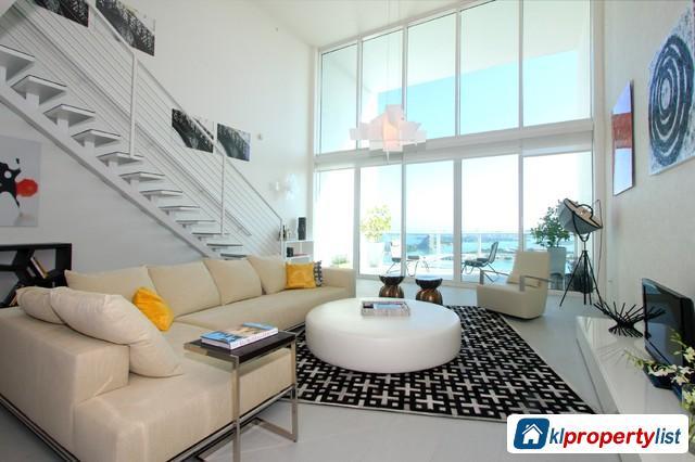 Picture of 2 bedroom Condominium for sale in Setia Alam