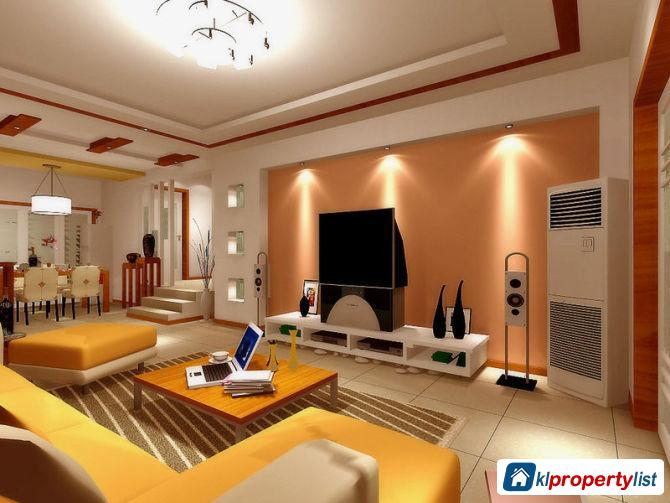 Picture of 3 bedroom Condominium for sale in Setia Alam