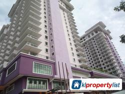 Picture of 4 bedroom Condominium for sale in Setia Alam