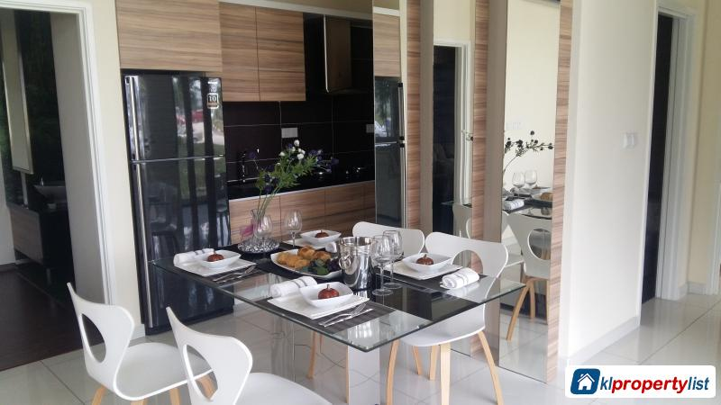 Picture of 3 bedroom Condominium for sale in Johor Bahru