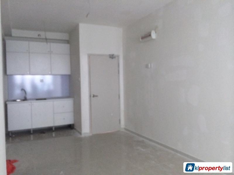 Picture of 3 bedroom Serviced Residence for sale in Petaling Jaya
