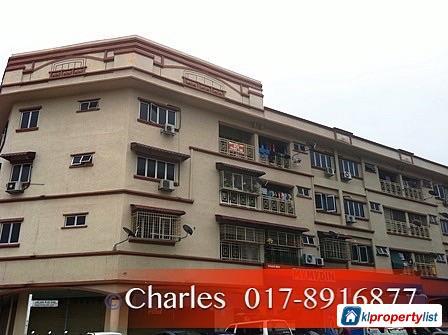 Picture of 3 bedroom Apartment for sale in Ara Damansara