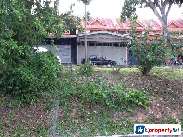 Picture of Shophouse for sale in Batu Berendam