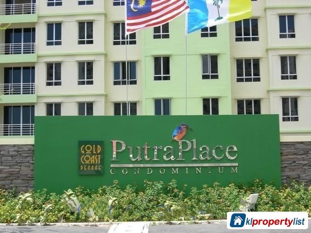 Picture of 3 bedroom Condominium for sale in Jelutong
