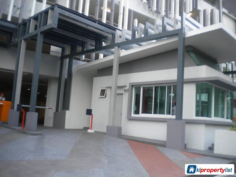 Picture of 3 bedroom Condominium for sale in Jelutong