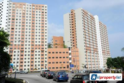 Picture of 3 bedroom Apartment for sale in Jelutong