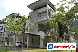 Picture of 8 bedroom Bungalow for sale in KL City