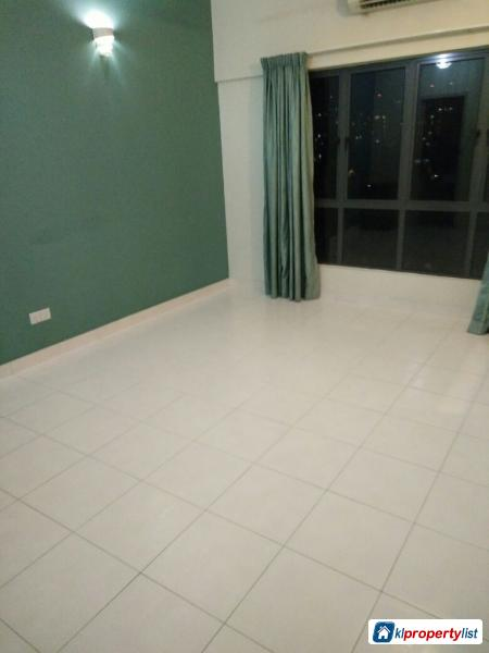 Picture of 3 bedroom Serviced Residence for sale in KLCC