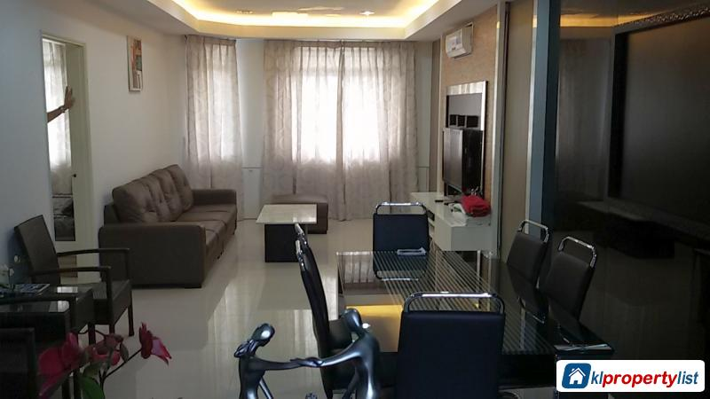 Picture of 3 bedroom Apartment for sale in Permas Jaya