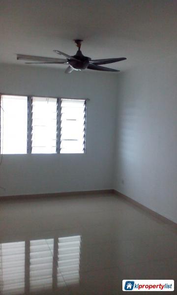 Picture of 2 bedroom Apartment for sale in Seri Kembangan