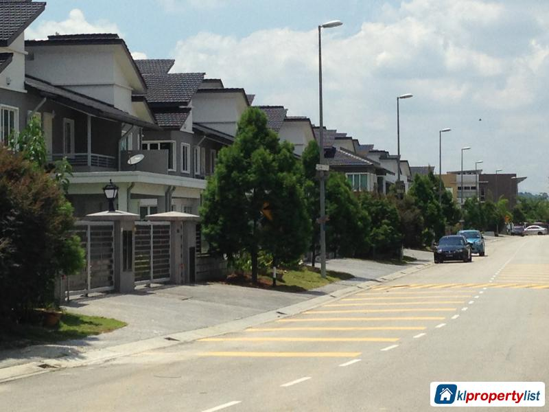 Picture of 7 bedroom Semi-detached House for sale in Pandan Jaya