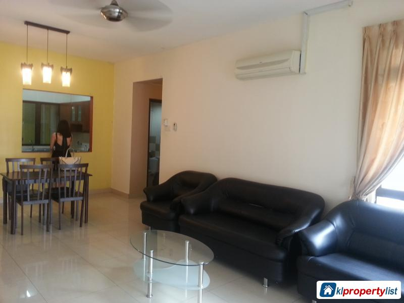 Picture of 3 bedroom Condominium for sale in Setapak