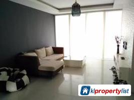 Picture of 5 bedroom Condominium for sale in Setapak
