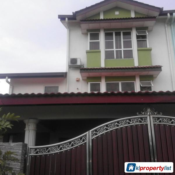 Picture of 7 bedroom Semi-detached House for sale in Cheras