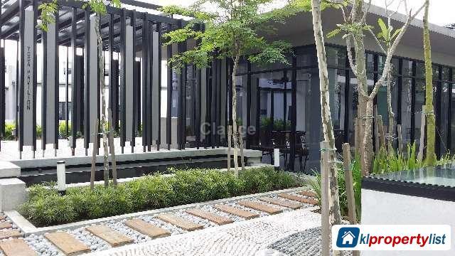 Picture of 5 bedroom Bungalow for sale in Taman Desa