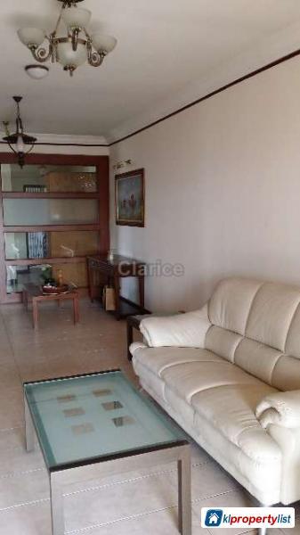 Picture of 3 bedroom Condominium for sale in Desa Petaling