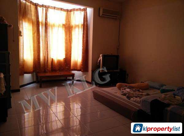 Picture of 4 bedroom 2-sty Terrace/Link House for sale in Bandar Bukit Tinggi