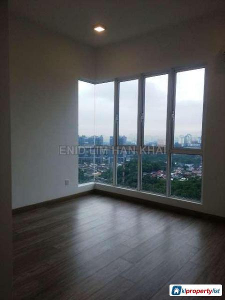 Picture of 3 bedroom Condominium for sale in Jalan Klang Lama